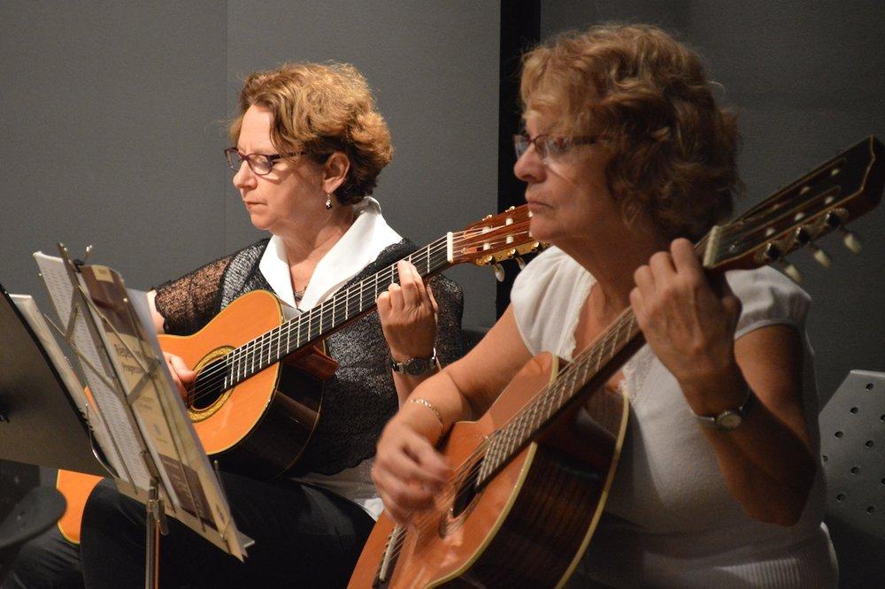 cours-guitare-classique
