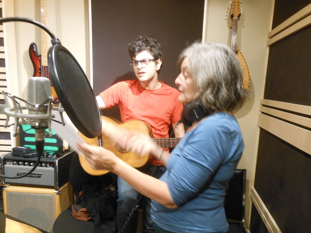 studio-de-musique-guitare