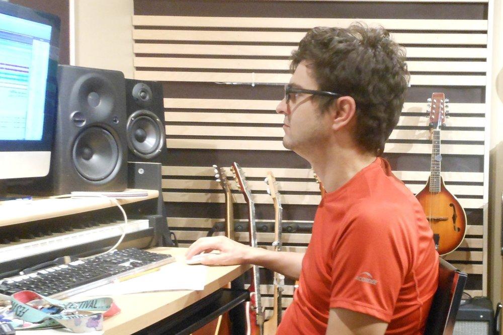 montreal-guitar-school