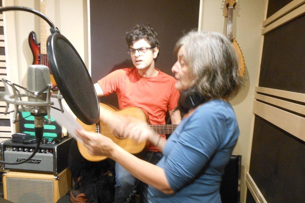 guitar-school