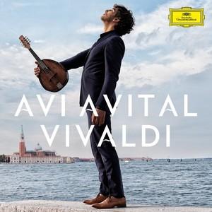 Avi-Avital-Vivaldi