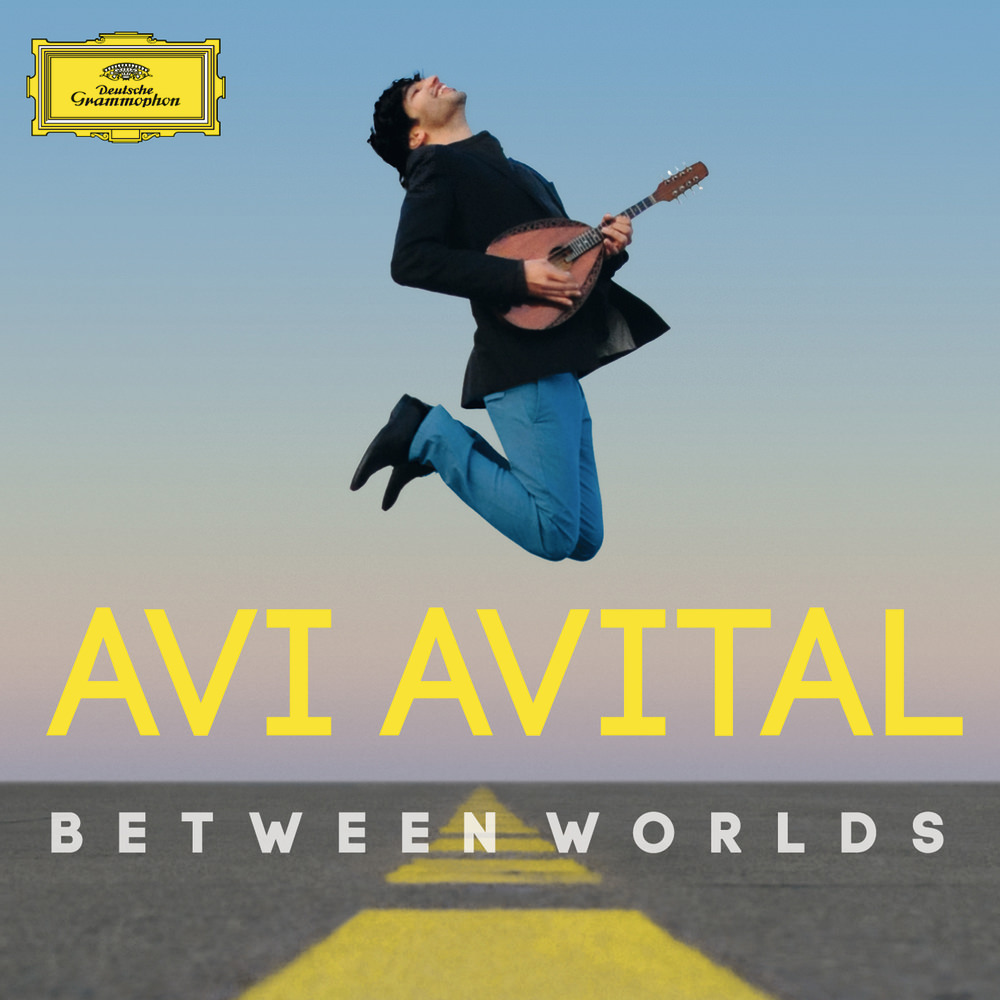 avi-avital-between-worlds