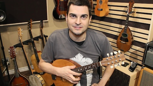 online-mandolin-lessons