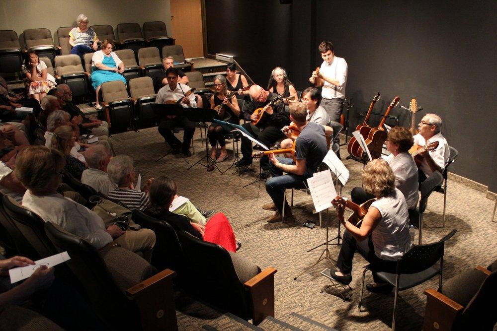 spectacle-orchestre-mandolines-guitares