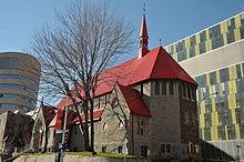 St-John-evangelist-church-music-concert