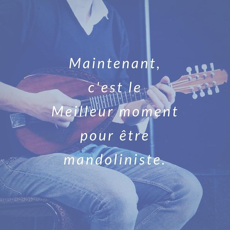 mandoliniste.jpg