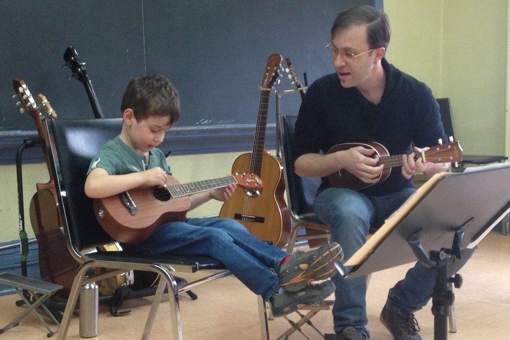 cours-ukulele-enfant