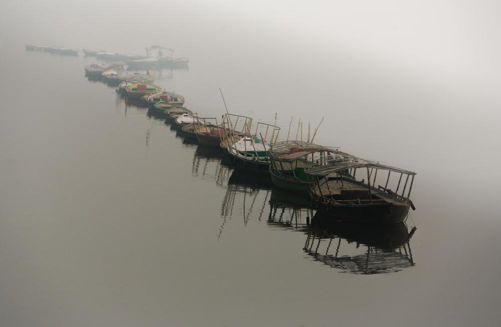 boats-india.jpg