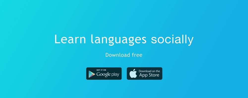 learn languages socially.jpg