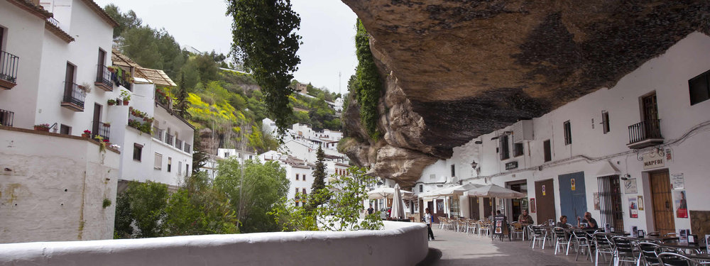 best way to learn spanish setenil de las bodegas.jpg