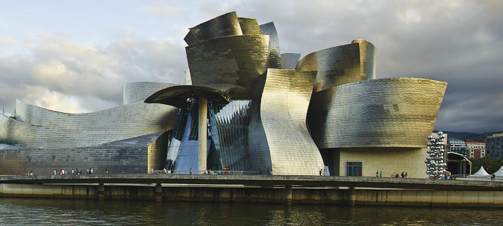 best way to learn spanish Guggenheim bilbao.jpg