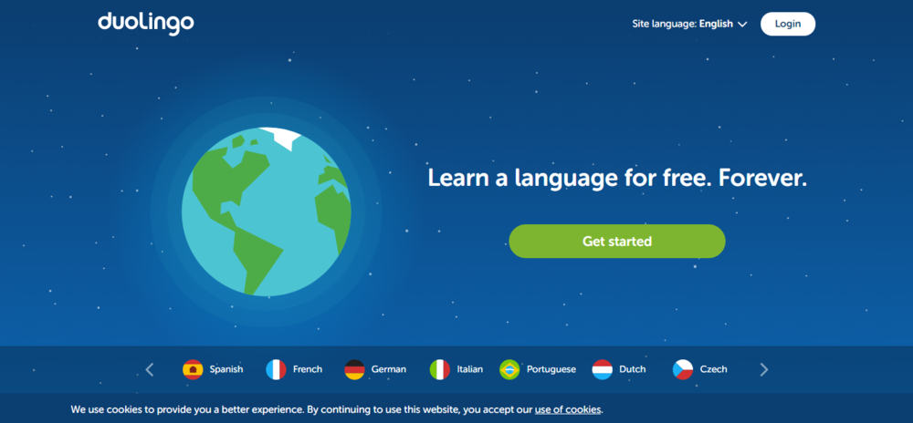 best language learning software duolingo.png