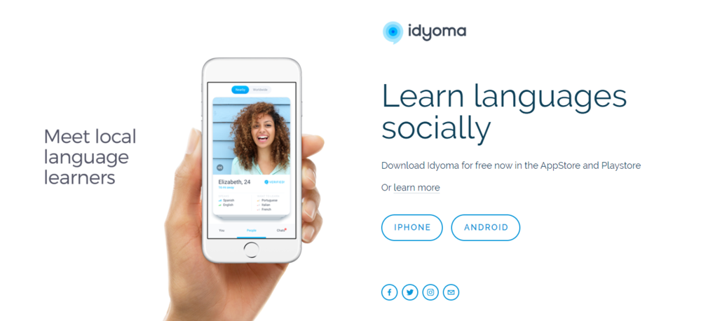 best language learning software idyoma.png