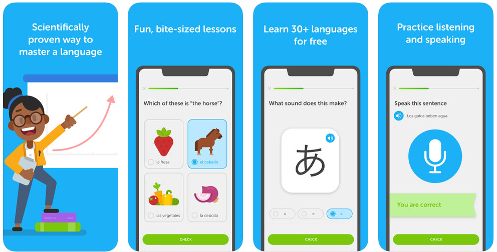best language learning software duolingo app.png