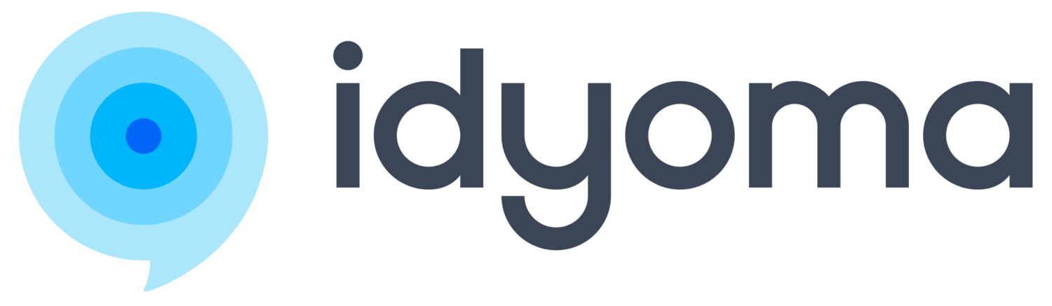 Idyoma Language Exchange Chat: Learn Languages Socially