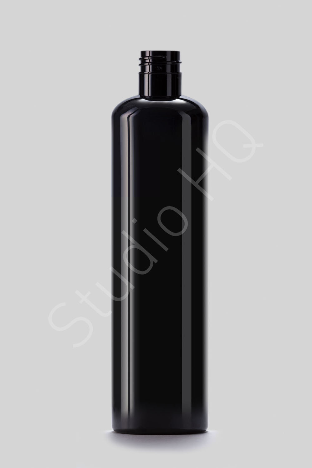 Black bottle.jpg