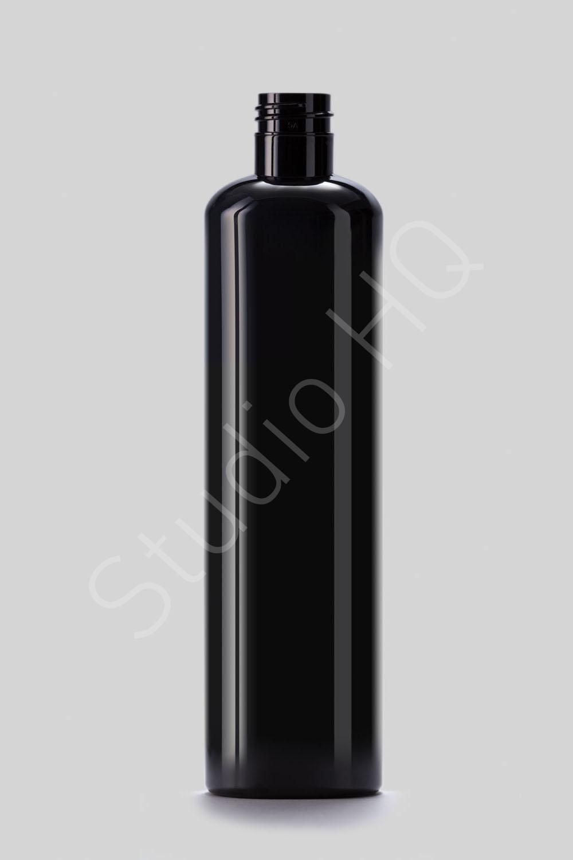 Black bottle.jpg