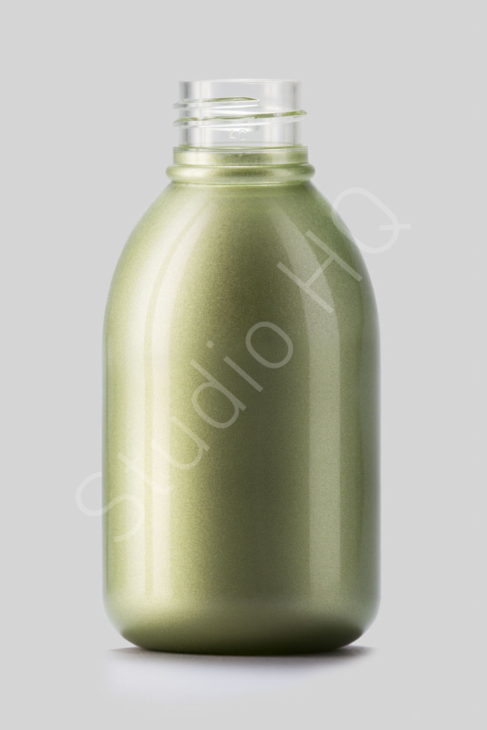 Green sparkle bottle.jpg