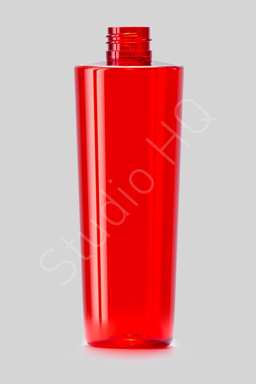 Red bottle.jpg