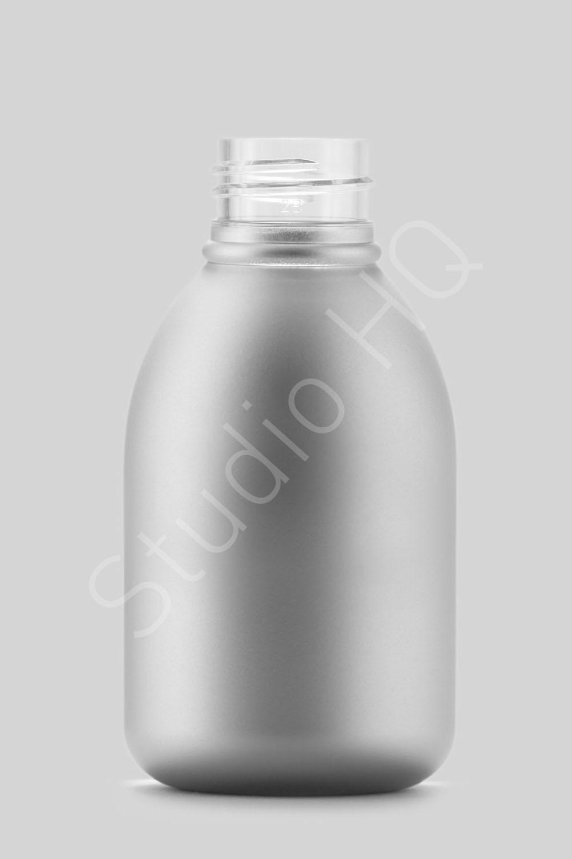 Silver bottle.jpg