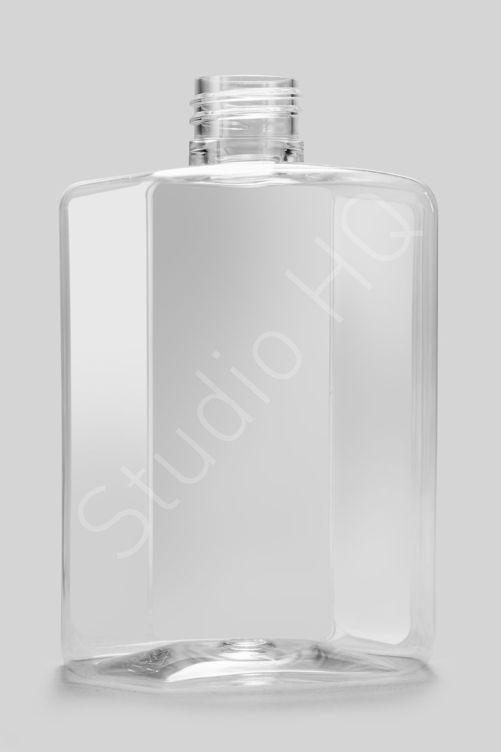 Square transparent bottle.jpg