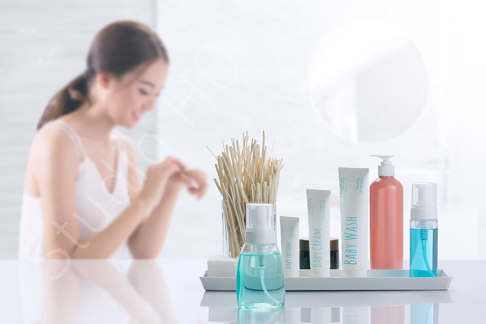 KBF Women Cosmetics.jpg