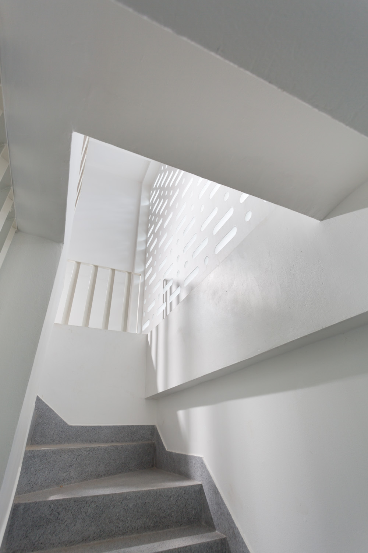 Small stairs 1_1.jpg