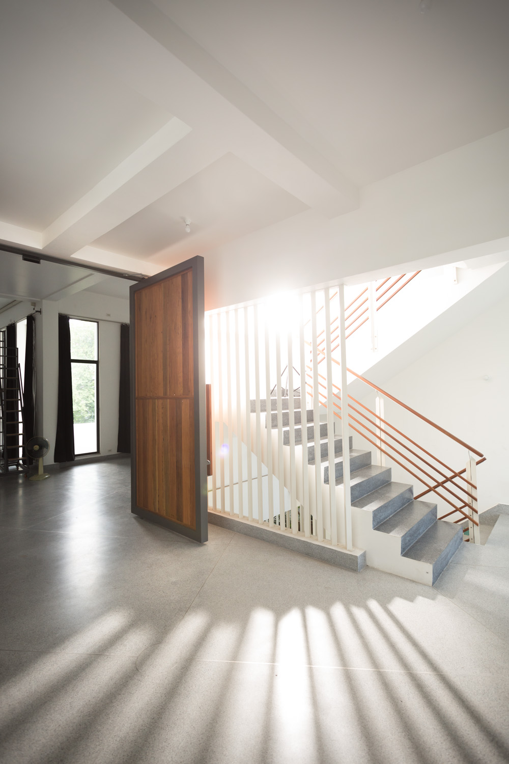 Stairs with light.jpg