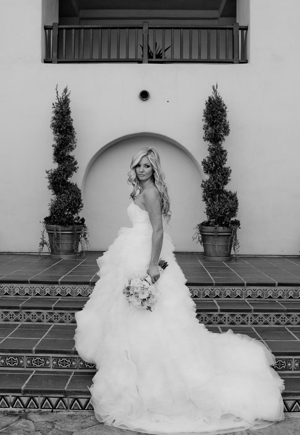Bride Prep-75.JPG