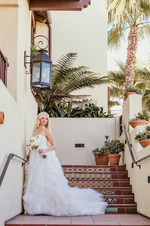 Bride Prep-102.jpg