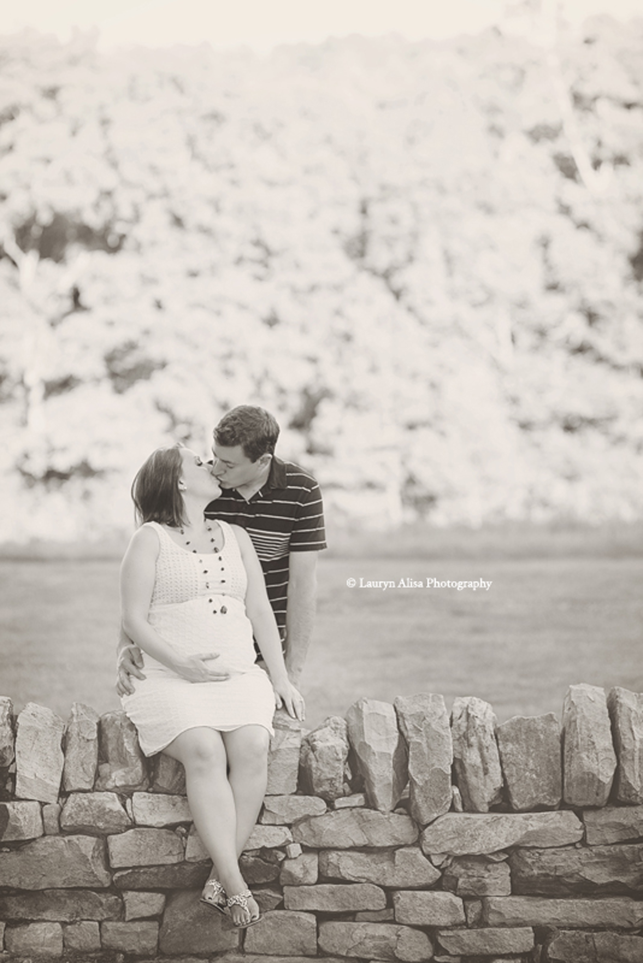 Raleigh NC Maternity Photographer 8