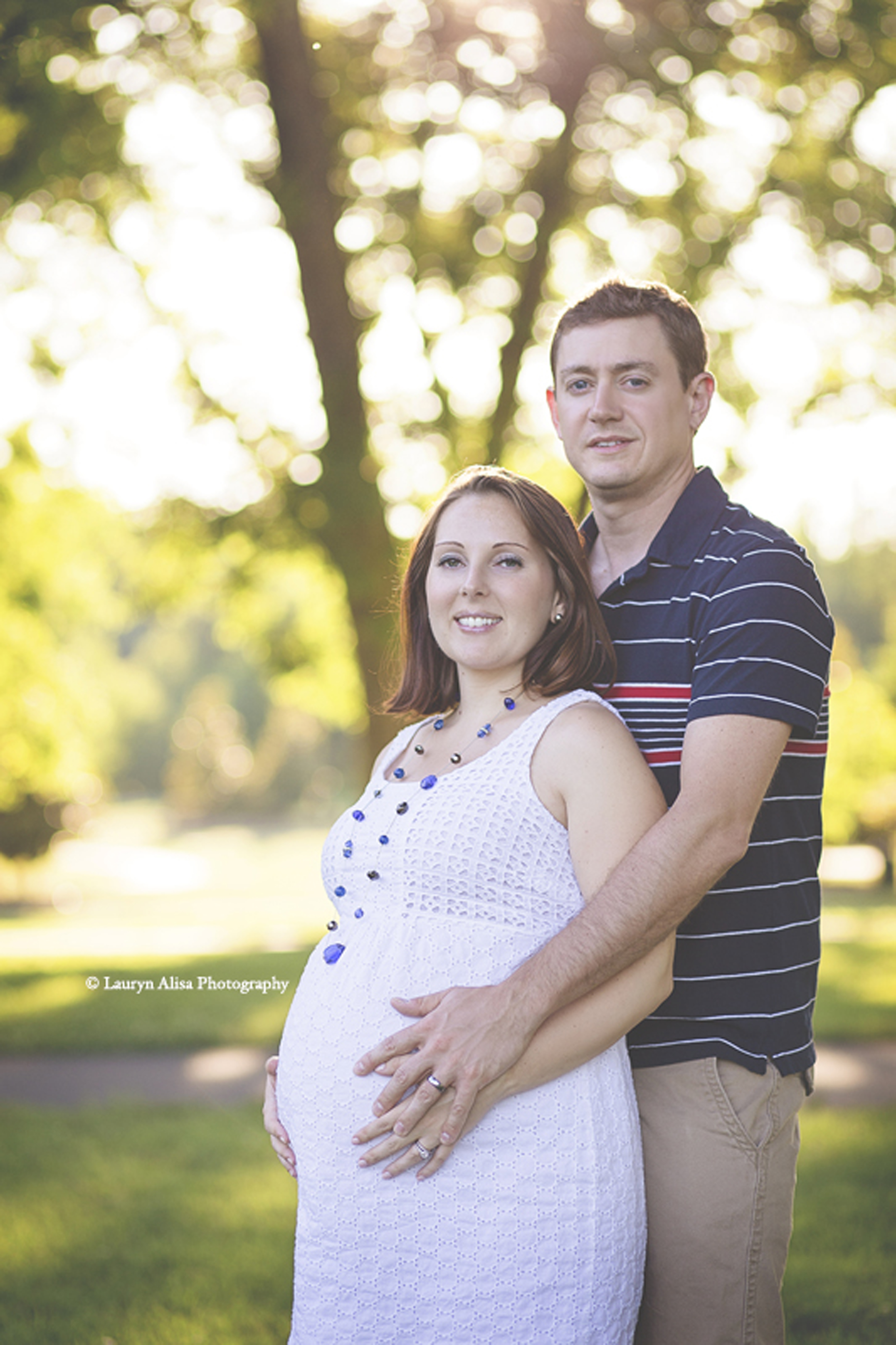 Raleigh NC Maternity Photographer 6