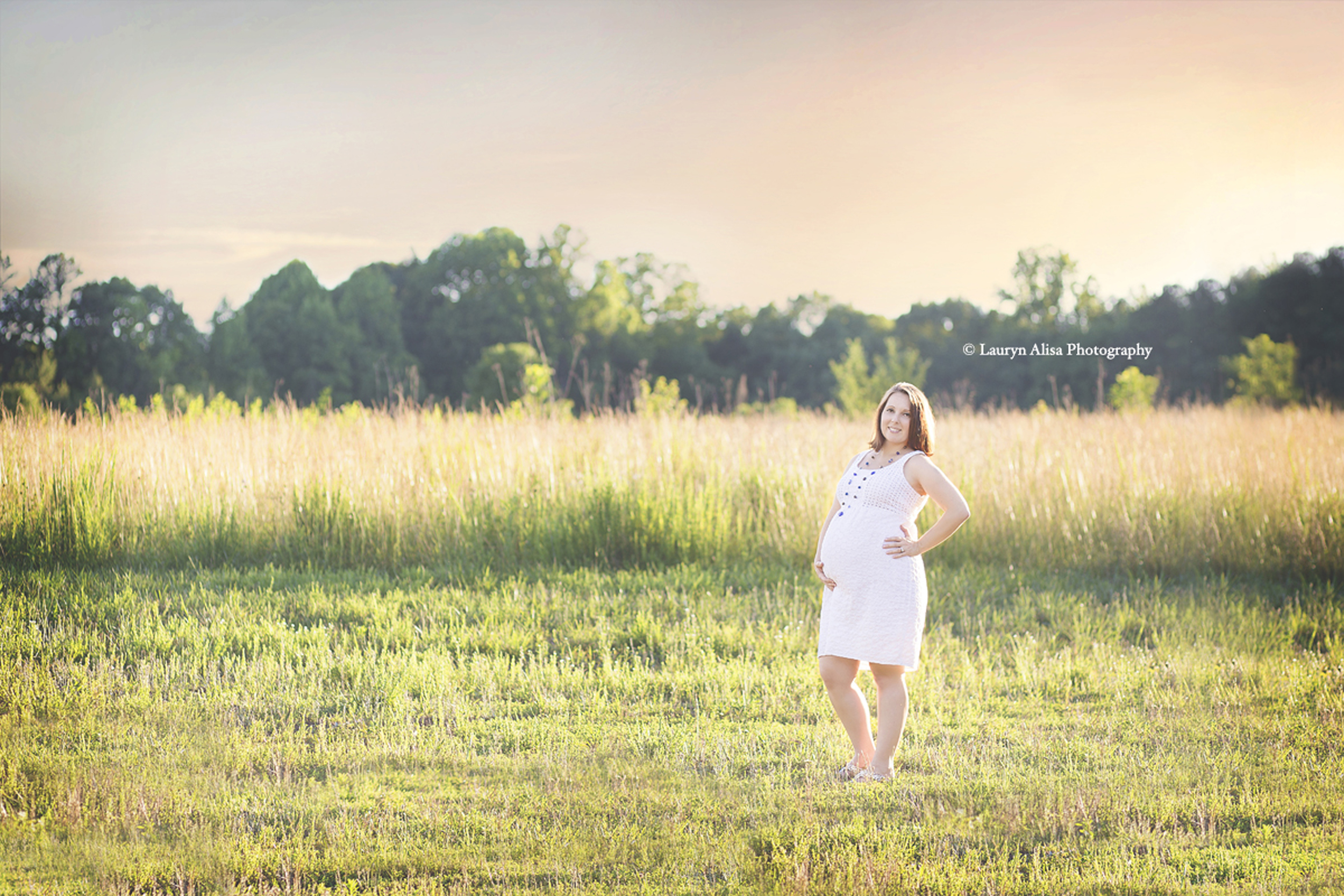 Hall12Raleigh NC Maternity Photographer 13