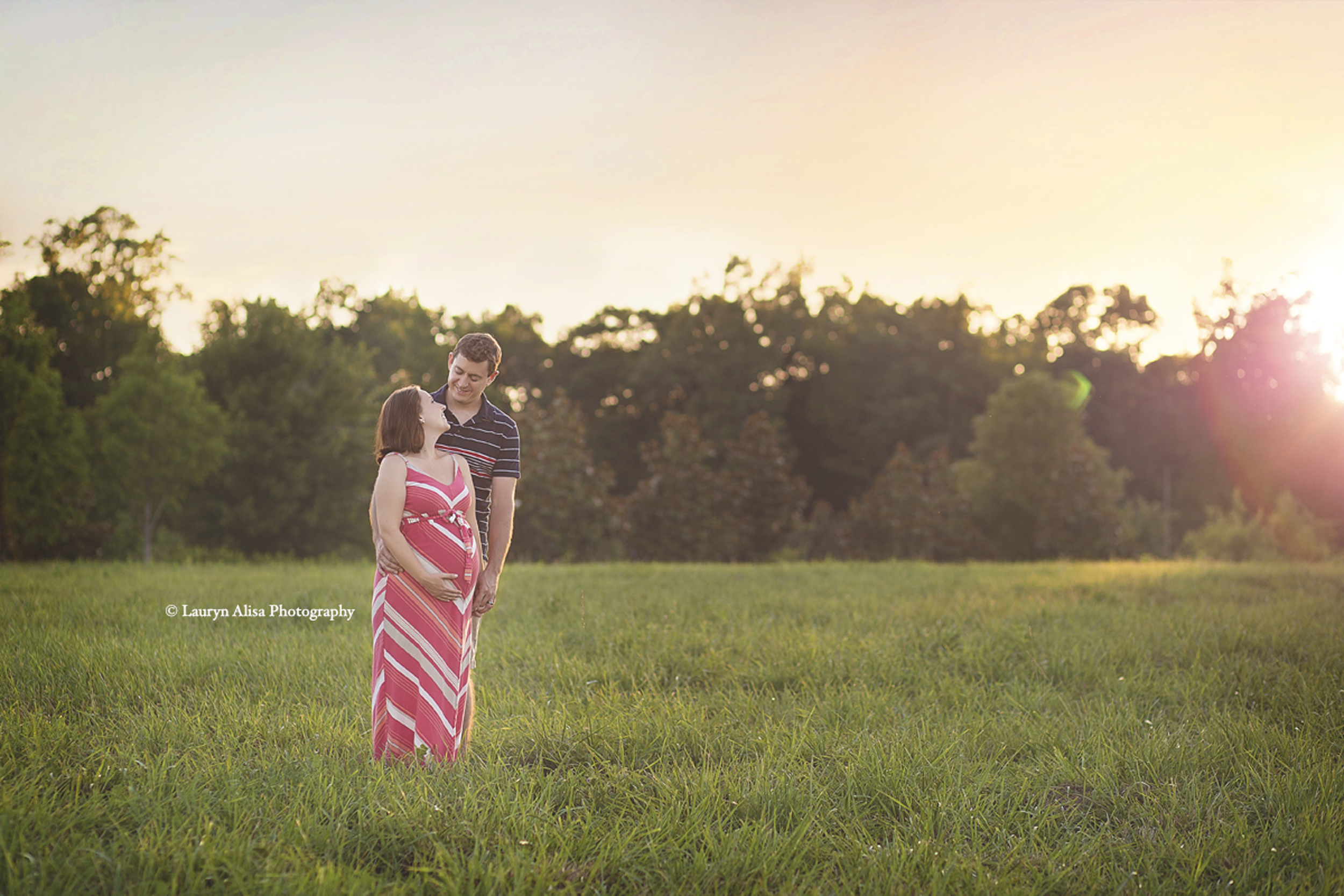 Raleigh NC Maternity Photographer 20