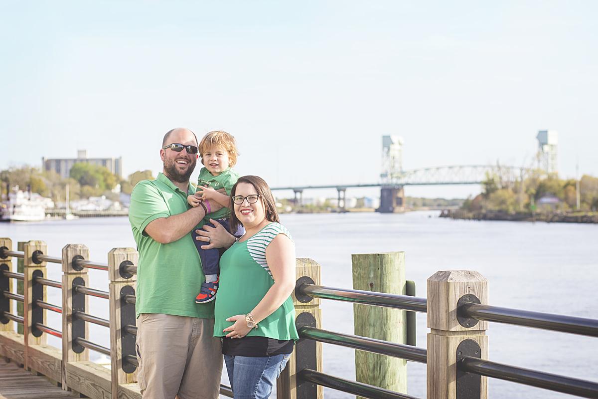raleighfamilyphotography