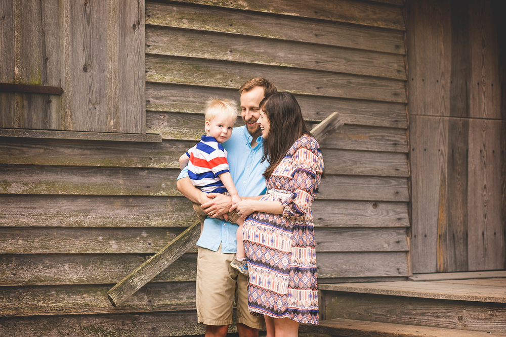 Raleigh_Family_Photographer_02.png