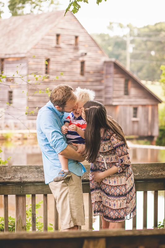 Raleigh_Family_Photographer_06.png