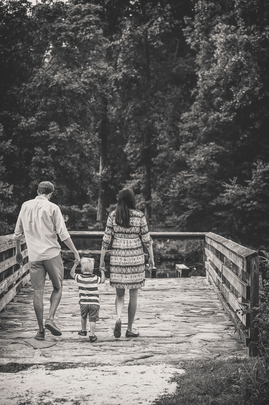 Raleigh_Family_Photographer_15.png