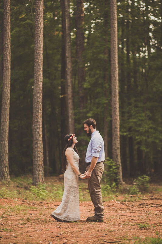 Raleigh_Wedding_Photographer_13.png