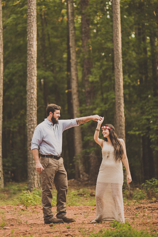Raleigh_Wedding_Photographer_15.png