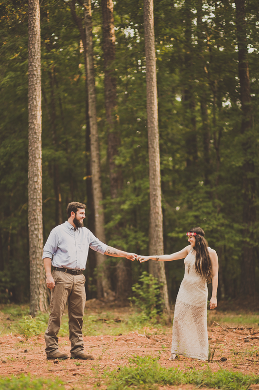 Raleigh_Wedding_Photographer_16.png