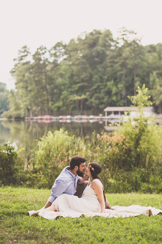 Raleigh_Wedding_Photographer_26.png