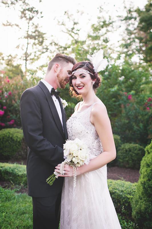 Raleigh_Wedding_Photographer_57.png
