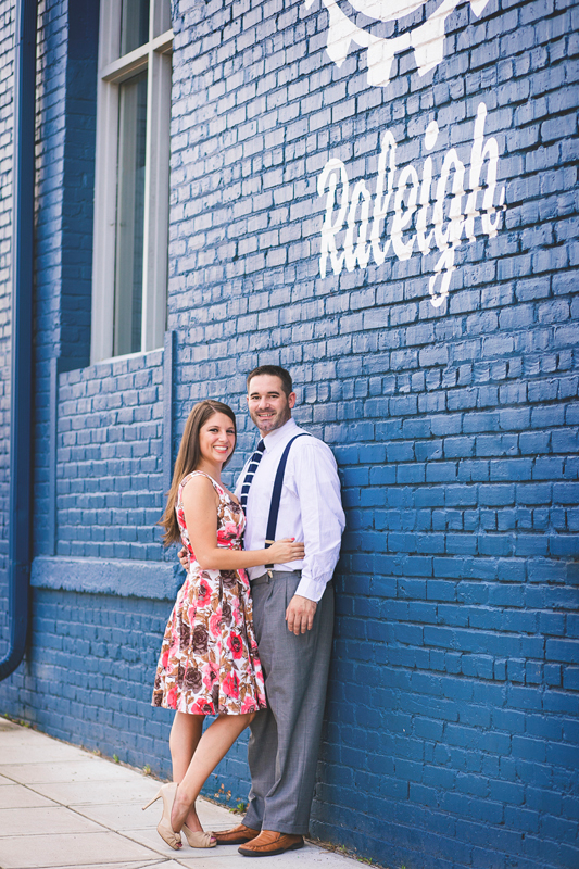 Raleigh_Wedding_Photographer_02.png