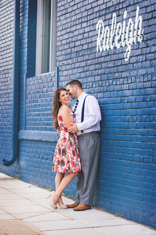 Raleigh_Wedding_Photographer_03.png