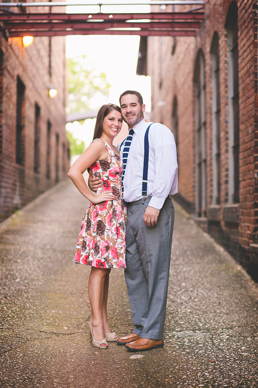 Raleigh_Wedding_Photographer_09.png