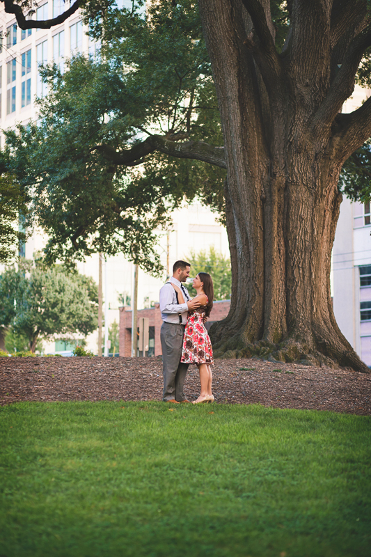 Raleigh_Wedding_Photographer_10.png