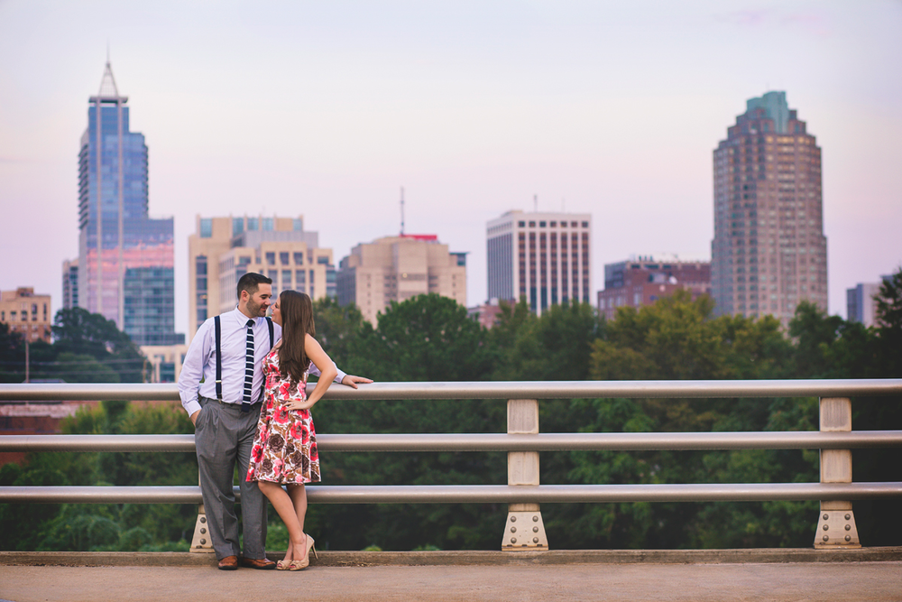 Raleigh_Wedding_Photographer_14.png