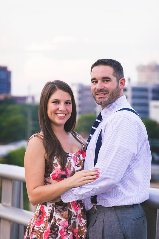 Raleigh_Wedding_Photographer_17.png