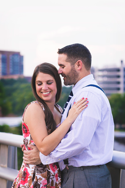Raleigh_Wedding_Photographer_18.png